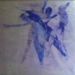 Tanzkraft 2010
