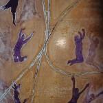 DOPPEL Jump 2009