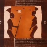 African II 2009