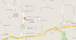 maps_brodschildstraße