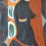 Native 2010