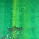 Panther 2010