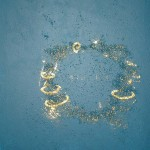 Spiralnebel 2004